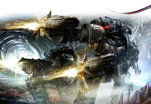 File:IH Battle-Brothers combat.jpg