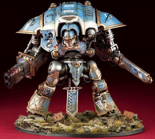 File:Knight Errant Maximus 2.jpg