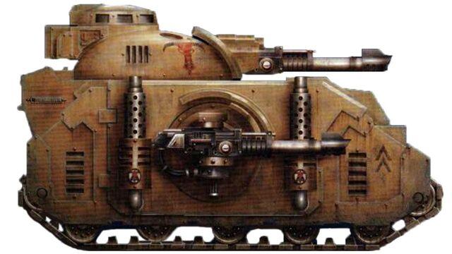 File:Minotaurs Deimos Predator Annihilator.jpg