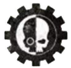 File:Sal Armoury Icon.png