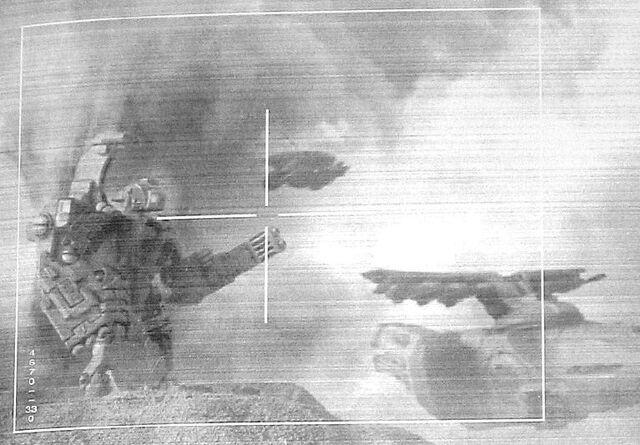 File:XV81 Shas'el leading the attack.jpg