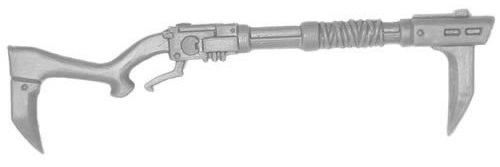 File:Kroot single rifle large.jpg