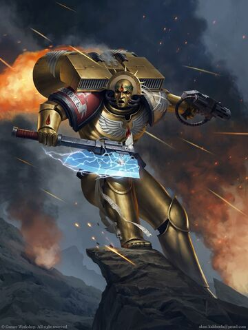 File:Lord Commander Dante.jpg