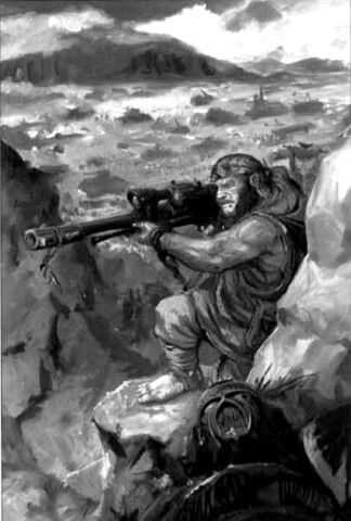 File:Ratling Sniper.jpg
