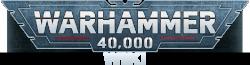 Warhammer40k-9e-wordmark-v1