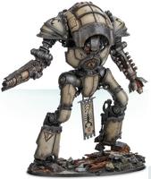 Cerastus Knight-Atrapos 2