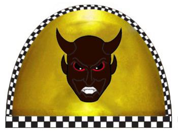 File:Exorcists Orignal SP.jpg