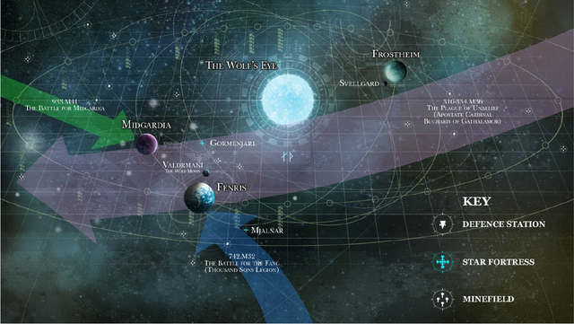 File:Fenris System Cartographic Map.png
