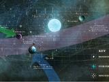 Fenris System
