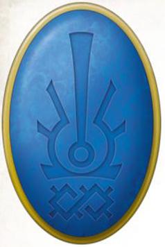 File:House Ulthanash Crown of Ulthanash.jpg