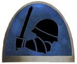 Imperial Castellans SP