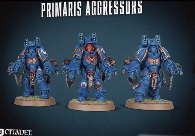 File:Aggressors.png