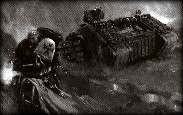 File:BT Land Raider Crusader.jpg
