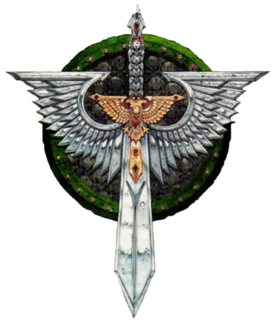 File:Dark Angels Chapter Icon.png