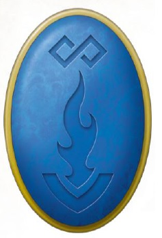 File:House of Varinash The Perfect Flame.jpg