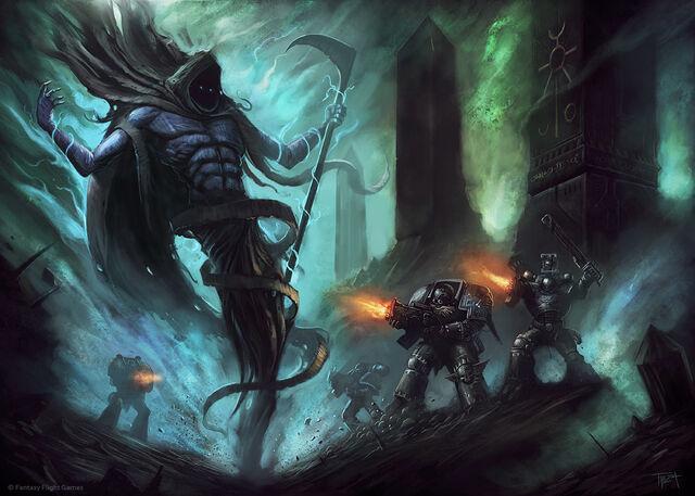 File:Nightbringer vs. Deathwatch.jpg