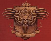 Vornherr Iconography
