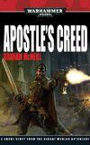 Apostle'sCreedCover