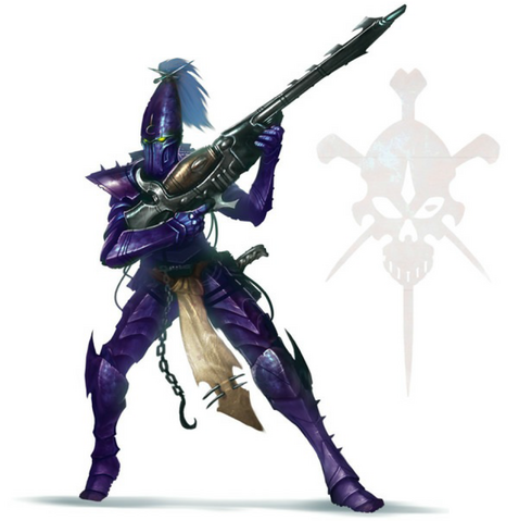 File:Kabal of the Last Hatred.png