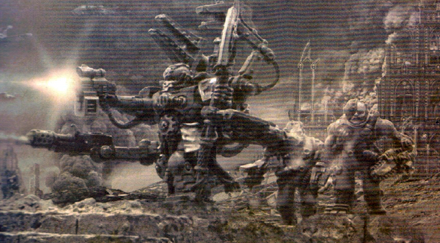 File:LegionTechmarine.png