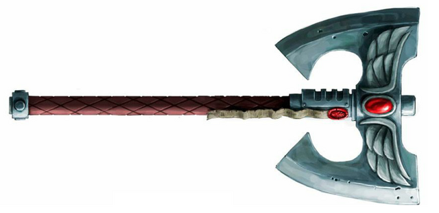 File:Master-Crafted Power Axe.png