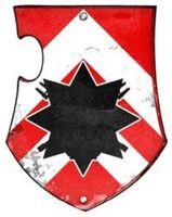 Master Tactician Heraldry