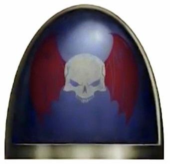 File:NL Shoulder Pad.jpg