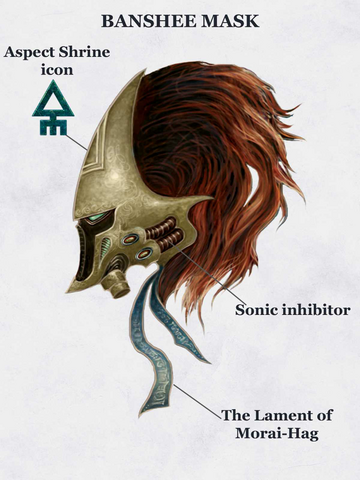 File:Banshee Mask side view.png