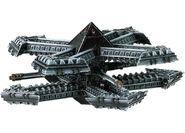 Blackstone-Fortress-mini