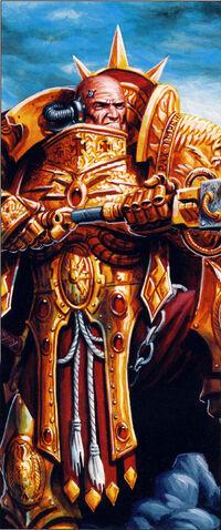 File:Horus Heresy Custodian Artulon.jpg