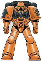 Knights Of Gryphonne Scheme