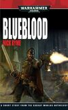 BluebloodCover