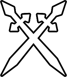 File:Guardians of the Covenant symbol.png
