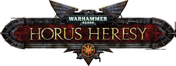 File:Horus heresy logo.png