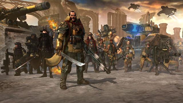 File:Lord General and his men.jpg