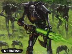 File:Necrons 2.jpg
