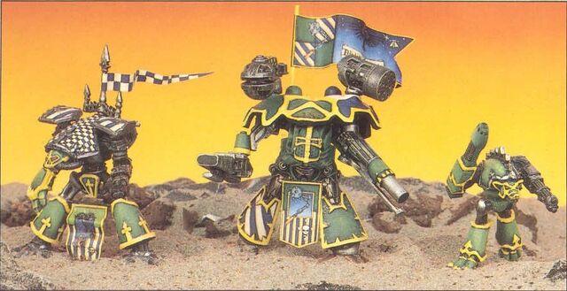File:Astraman Titans Old.jpg