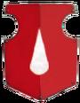 BA 3rd Co Livery Shield