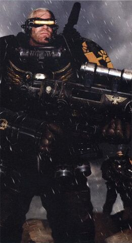 File:Hammers of Dorn Scouts.jpg