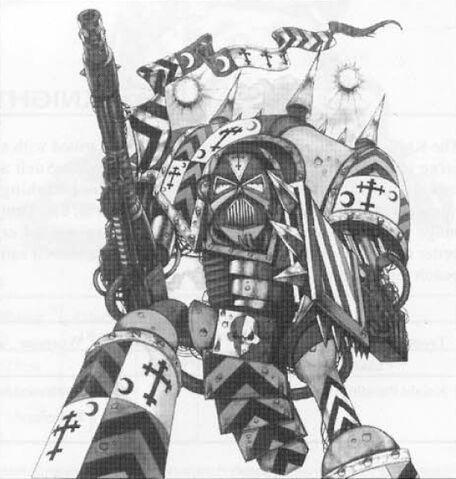 File:KnightPaladinWB.jpg