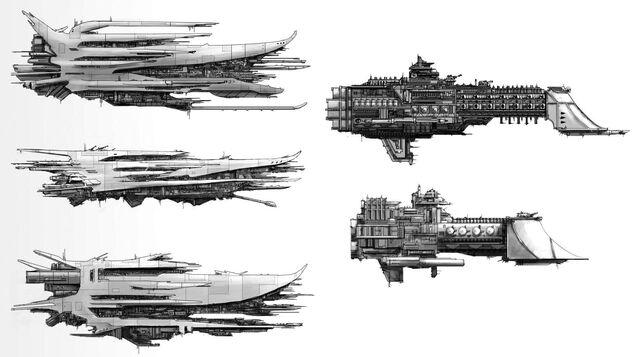 File:Rak'Gol Vessels chart.jpg