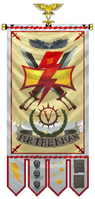 WS Chapter Banner