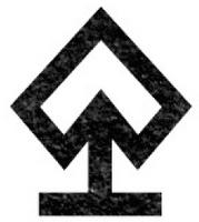 Death Jester Rune