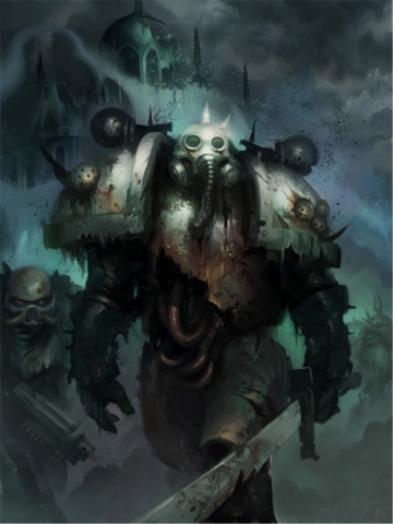 File:Plague Marines Index Chaotica.png