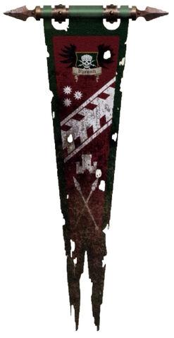 File:Vyronii Honour Banner 2.jpg