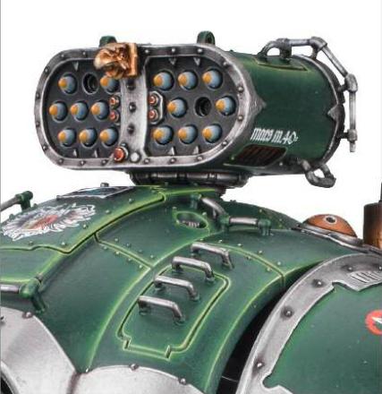 File:Warden Stormspear Rocket Pod.png