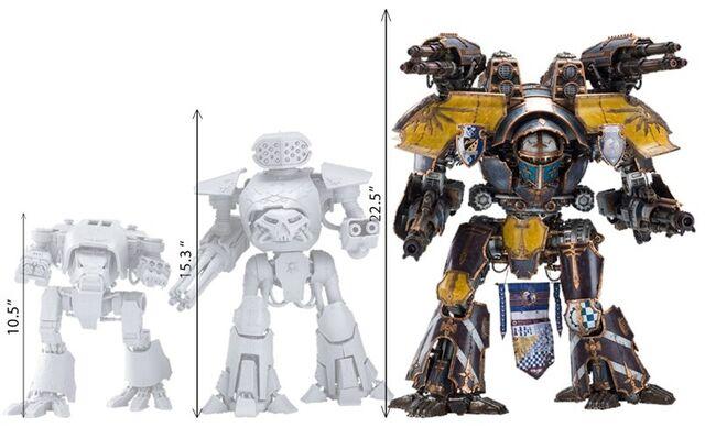 File:Warlord Titan Size Chart.jpg