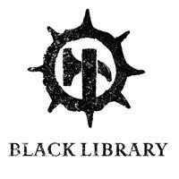 Blacklibrary
