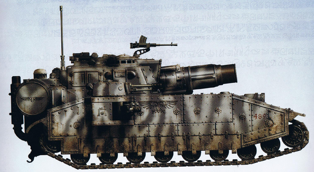 File:Imperial Arkurian Pattern Stormsword Super Heavy Tank.png