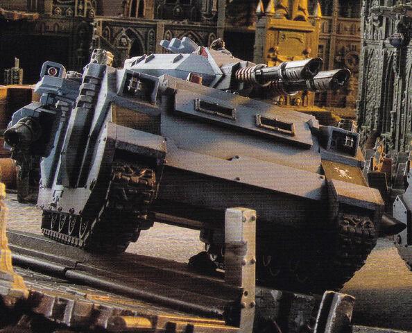 File:Iron Hunter Predator Annihilator.jpg